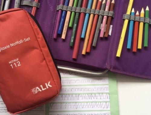 Schule und Anaphylaxie: warum es notwendig ist, so viele Lehrer wie möglich zu schulen